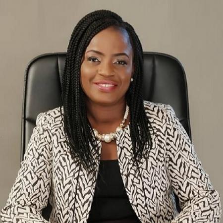 Dr (Mrs) Ogonnaya Ndupu